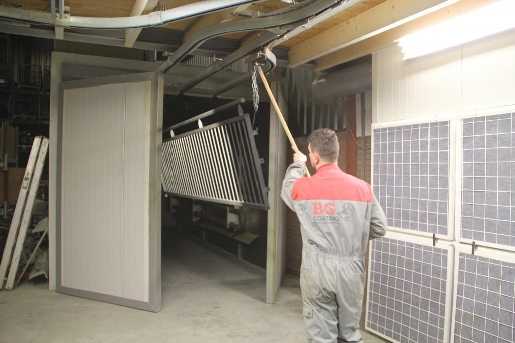 BG-Coating-Poedercoaten-harden-oven-staal