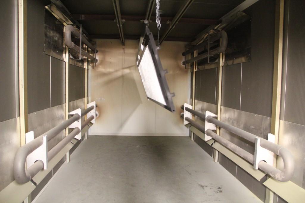 BG-Coating-Poedercoaten-Oven-Warmte-Harden
